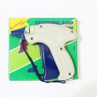 TAG GUN Red Arrow Alat Tembak Pemasang Label Bandrol Harga / HangTag