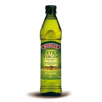 BORGES Extra Virgin Olive Oil [500 mL]