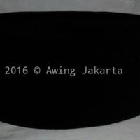 Songkok Awing Tinggi 12