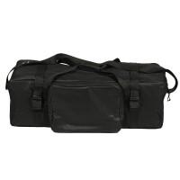 74 x 24 x 25cm Photography Studio Light Kit Padded Carrying Bag