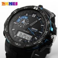 skmei watch 1081 ( skemei , gshock , casio , protrek digitec ad1081 )