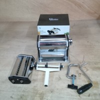 Oxone Noodle Machine Ox-355at / Gilingan Mie & Pasta