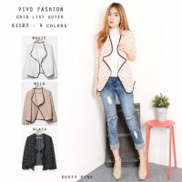 GRID LIST OUTER A 1183