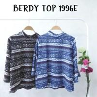 BERDY TOP 1996E