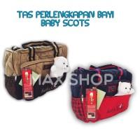 Harga Tas Baby Scots Katalog.or.id