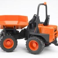 Bruder Toys 2449 AUSA Minidumper