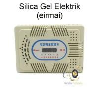 SILICA GEL ELECTRIC EIRMAI (14CM X 10CM)
