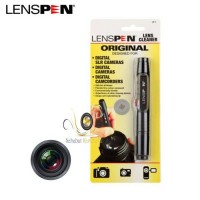 LENSPEN LP-1 (YELLOW PACKING)