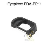 EYEPIECE SONY FDA-EP10 FOR NEX-7, NEX-6, AND A6000