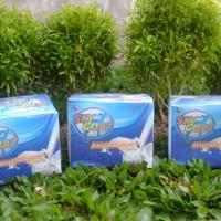 skygoat propolis putih (susu kambing etawa propolis putih)