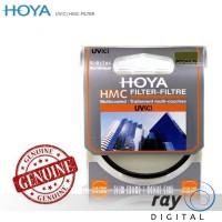 Hoya Hmc Uv 67mm - Filter Uv