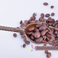 SENDOK TAKAR / UKUR ANTI LICIN BAKING MASAK BAHAN KUE KOPI TEPUNG