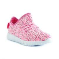 Sepatu Lari Adidas Yeezy Casual Women