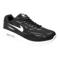 Sepatu Lari Nike Air Max One Running