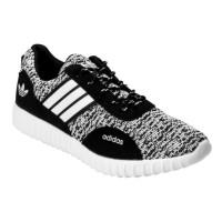 Sepatu Lari Adidas Yeezy Boost Casual Men