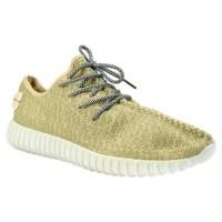 Sepatu Adidas Yeezy Premium Casual Men