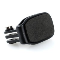 TMC Head Quickclip for GoPro & Xiaomi Yi - HR145