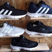 Sepatu Adidas Running Duramo 7 Series