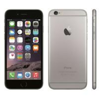 Iphone 6 16gb Garansi 1tahun