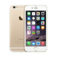 Iphone 6 16gb GOLD garansi 1th
