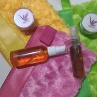 Cream,Luxury skincare