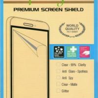 Anti Gores Anti-Break merk Infinity for Lenovo Tab 2 A8-50 (4G-LTE)