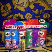 Smoke Bomb / Smoke Tube / Smoke Jumbo