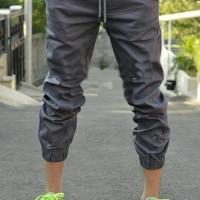 celana cowok | celana joger branded | fashion celana