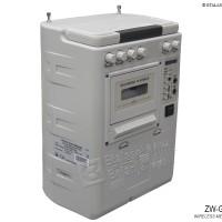 TOA ZW-G10CB-AS - PORTABLE SOUND SYSTEM