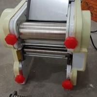 Mesin Penggiling Mie/ Noodle Maker WILLMAN DJJ-200 (2mm & 4mm)