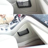 Car Pocket Net Organizer