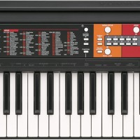 Keyboard Yamaha PSR F51 / Yamaha PSR F51 / Yamaha PSR F-51