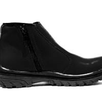sepatu kikers boots proyek kerja berkualitas