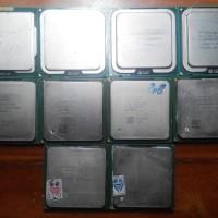 Processor Intel Core i3-2100 3.10GHz 3MB Socket 1155 Desktop