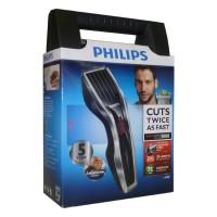 hair clipper Philips HC-5440 Pencukur rambut pemotong mesin cukur alat