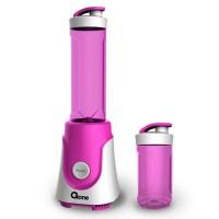 Oxone Personal Hand Blender Ox-853 Pink Dan Hijau