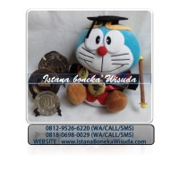 0812.9526.6220 (WA/Call/Sms) Boneka Wisuda Gajah
