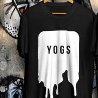 kaos / baju / tshirt young lex YOGS