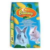Briter Bunny Broccoli 1kg Makanan Kelinci Rabbit Brokoli