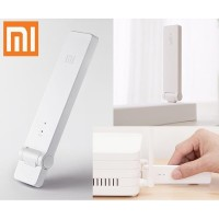 Xiaomi Wifi Amplifier Wireless Repeater Network Wi-fi Router Extender