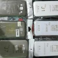 Kondom Samsung Galaxy J1 J2 J3 J5 J7 J 1 2 3 5 7 J100 J120 2016 Ace