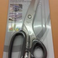 Gunting kain 26cm Merk BIANFENS / Tailor scissors
