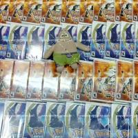 3DS Pokemon Moon (Usa / Asia)