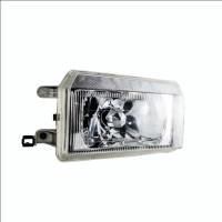 Headlamp Lampu Depan Mobil Kijang Grand Kristal KG 915