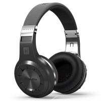 Bluedio H+ Turbine Wireless Bluetooth Headphone Earphone
