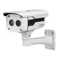 Infinity CCTV BS-25 Black Series HDCVI Camera
