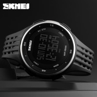 skmei north edge , d11219 casio gshock suunto digitec jam murah