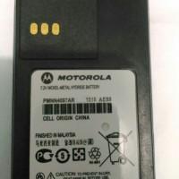 Baterai HT MOTOROLA ATS 2500, NI MH