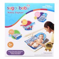 Sugar Baby Bather 3 Recline