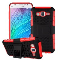 Xiaomi redmi 3s / 3 pro bumper kura rugged hardcase hard case cover